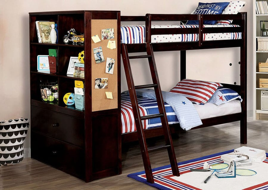 Bunk Beds So Expensive