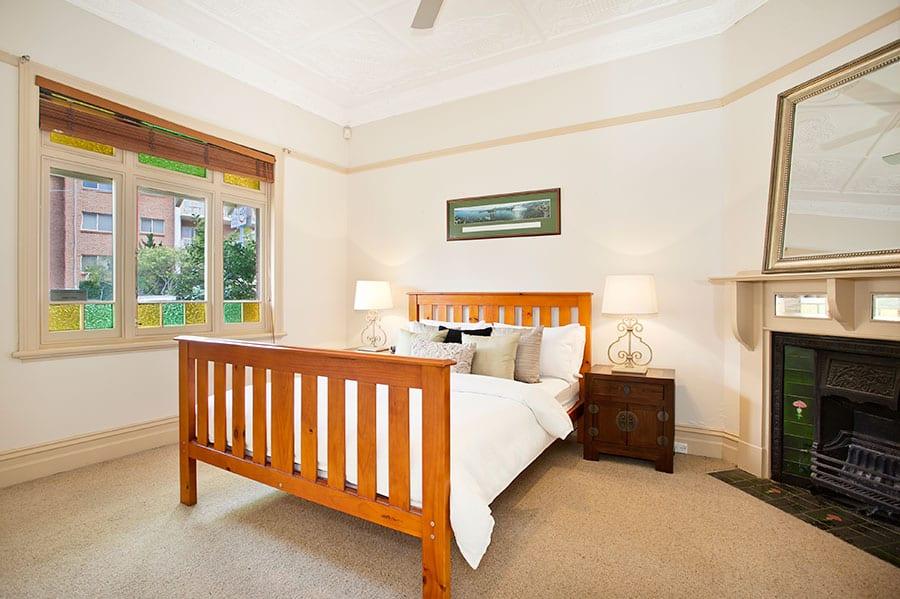 Twin Bed Slats