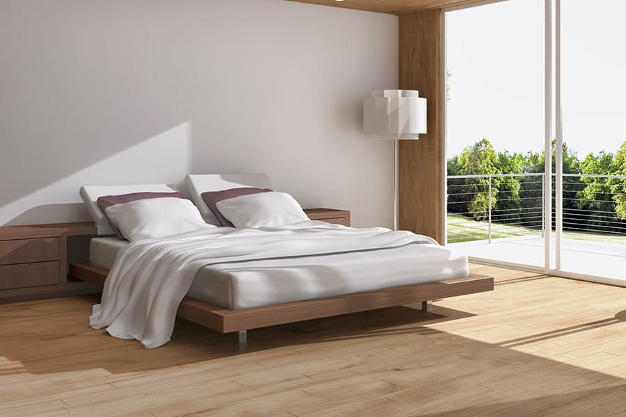 Wood Furniture Creak