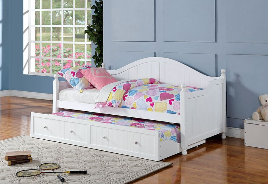 Daybed For Kids