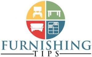 Furnishing Tips Logo