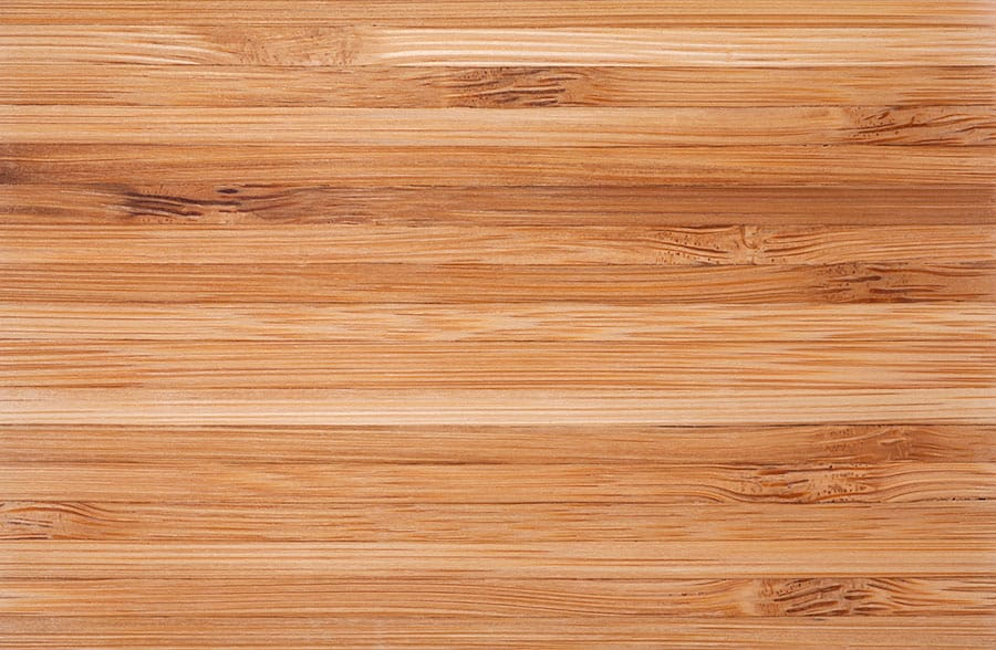 Bamboo Coffee Table Top