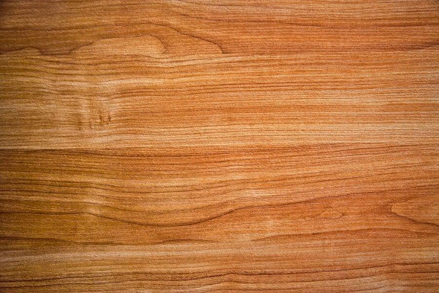 Cedar Coffee Table Top