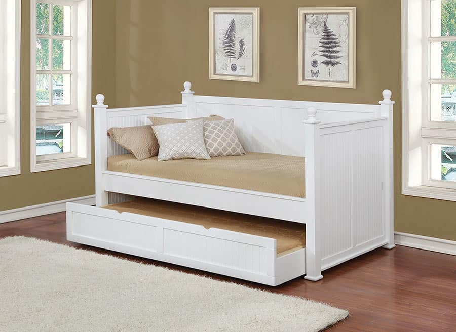 Office Daybed
