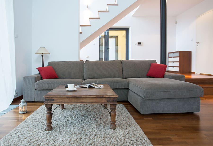 Get Sectional Sofas