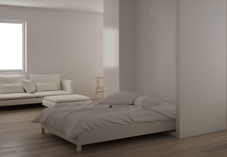Best Types of Murphy Bed Mattresses