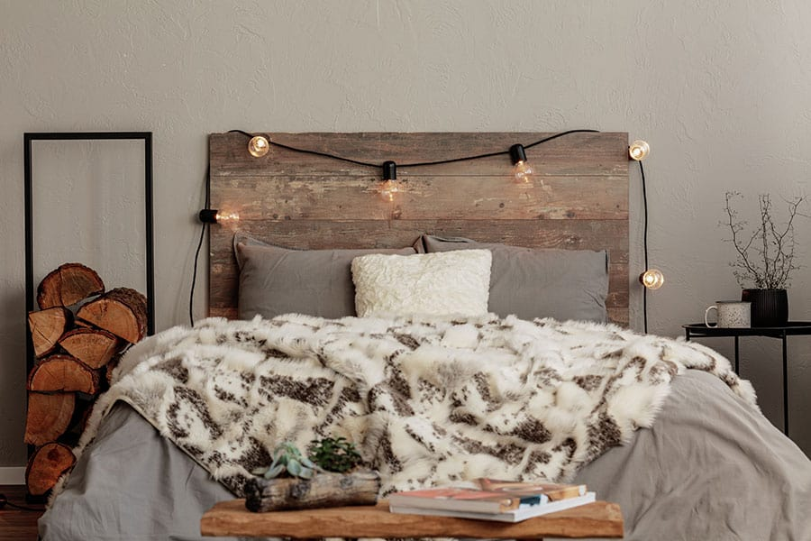 Materials for Headboards