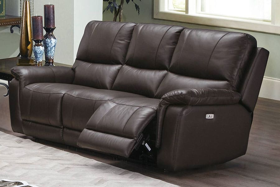 Reclining Sofas Reliable