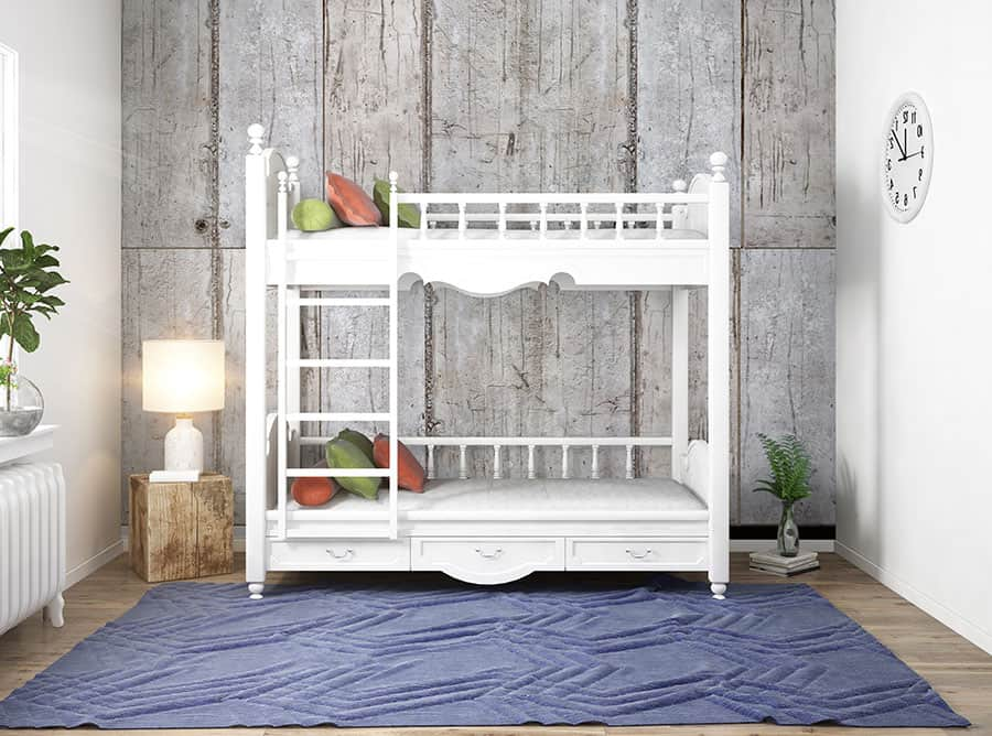Consider Before Buying Bunk Beds