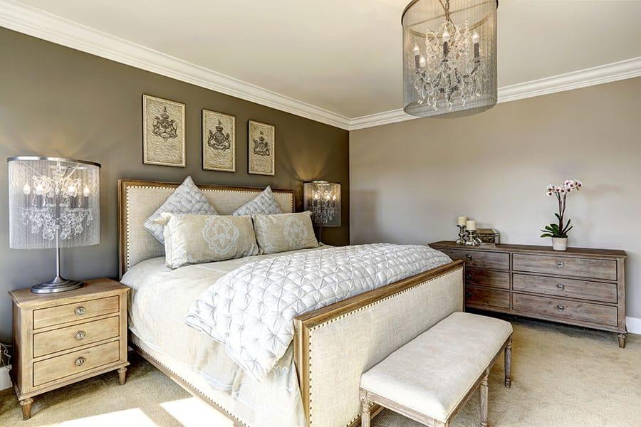 Bedroom Set Vs Individual Pieces