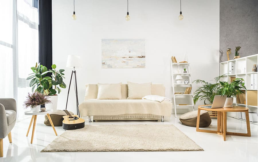 Furniture Coordinating Tips for Your Home