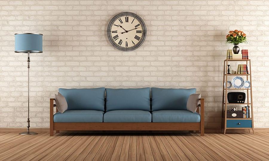 Futon Vs Sofa Bed