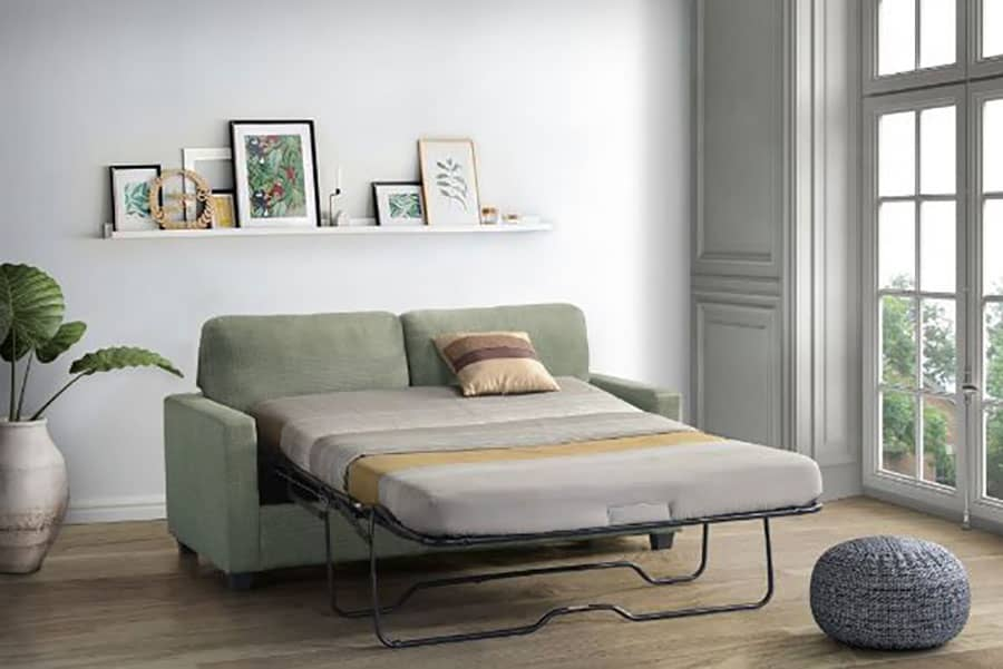 Reasons to Buy a Sofa Bed