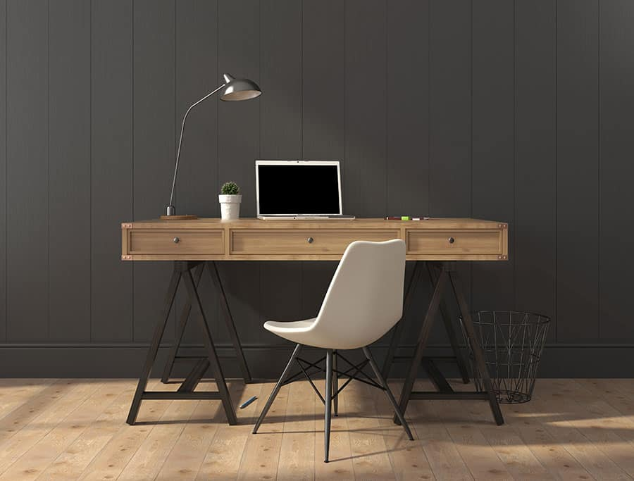 Why Are Desks so Expensive