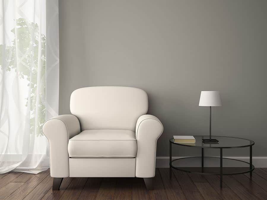 Things to Look for When Choosing An Armchair